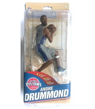 NBA Series 31: Andre...