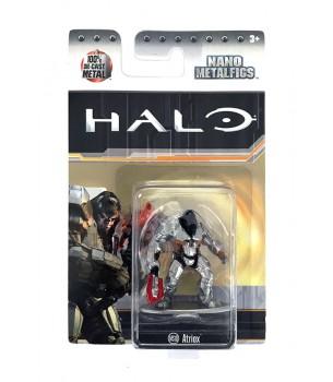 Halo: Atriox Metalfigs...
