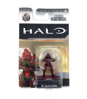 Halo: Spartan Achilles Nano...