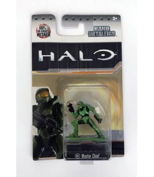 Halo: Master Chief (version...