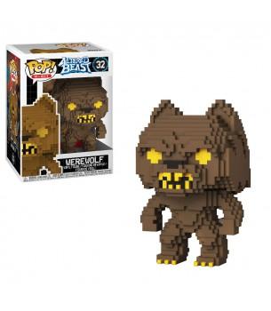 Altered Beast: Pop! 8-bit...