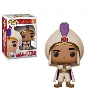 Aladdin: Pop! Prince Ali...