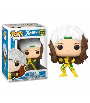 X-Men: Pop! Rogue Vinyl Figure