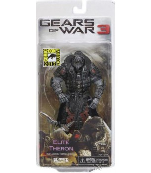 Gears of War 3: Elite...