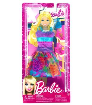 Barbie: Fashions Clothing Pack