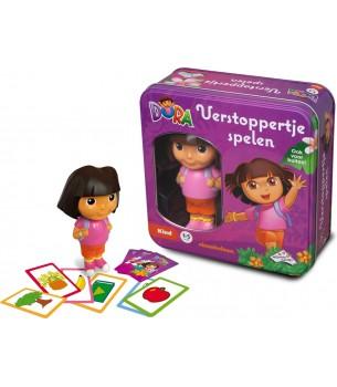 Dora the Explorer:...