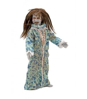 The Exorcist: Mego Regan...