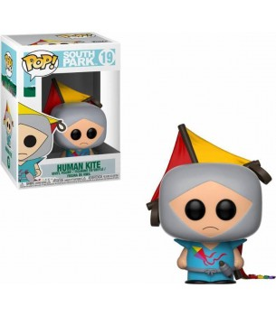 South Park: Pop! Human Kite...
