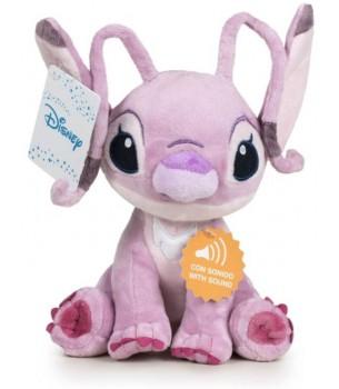 Lilo & Stitch: Angel 30cm...