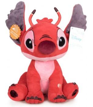 Lilo & Stitch: Leroy 30cm...