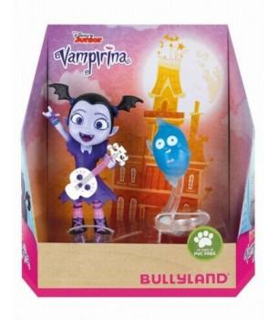 Disney Junior: Vampirina &...
