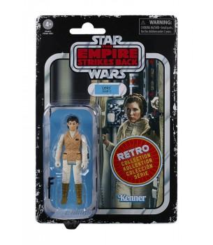 Star Wars: 2020 Retro...