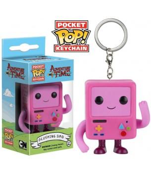 Adventure Time: Pocket Pop!...