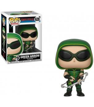 Smallville: Pop! Green...