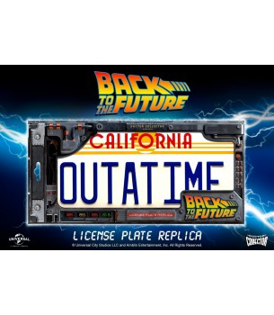 Back to the Future:...