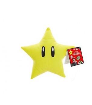 World of Nintendo Super...