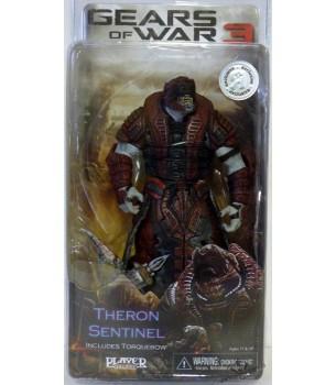 Gears of War 3: Theron...
