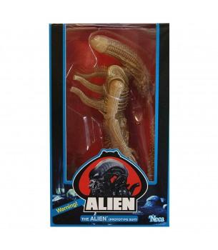 Alien: Concept Alien 40th...