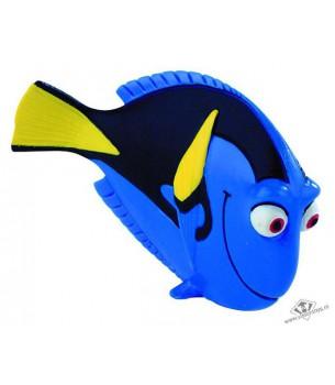 Finding Nemo: Dory PVC Figure