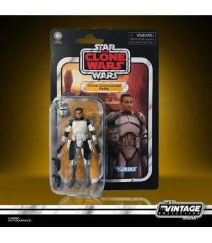 Star Wars The Clone Wars:...