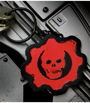Gears of War: Crimson Omen...