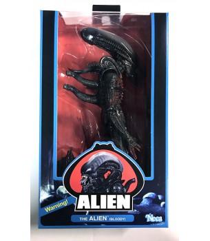 Alien: Bloody Alien 40th...
