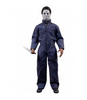 Halloween 4: Michael Myers...