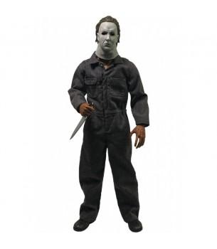 Halloween 5: Michael Myers...