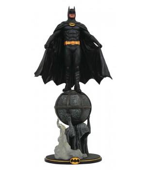 DC Gallery: Batman 1989:...