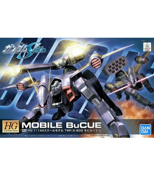 Gundam Seed: 1/144 HG...