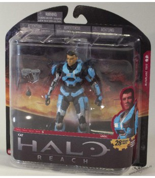 Halo Reach: Series 6 Kat...
