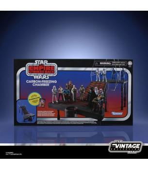 Star Wars: 2020 Vintage...