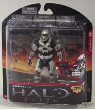 Halo Reach: Series 6...