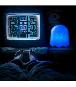 Pac-Man: Multi-Color...
