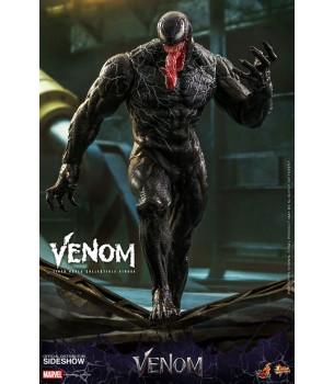 Marvel: Venom (Movie...