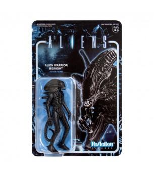 Alien: ReAction Midnight...