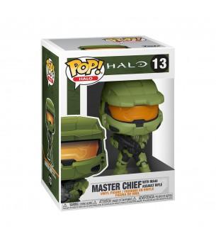 Halo Infinite: Pop! Master...