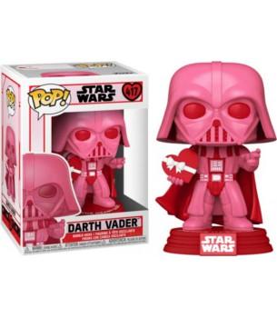 Star Wars: Pop! Valentines...