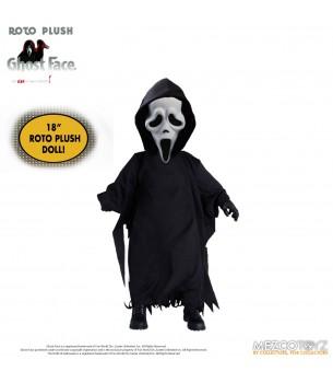 Scream: Ghost Face 18 inch...
