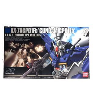 Gundam: 1/144 HG...
