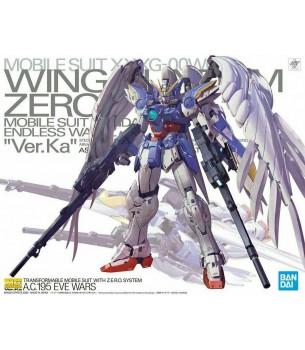 Gundam: 1/100 MG Endless...