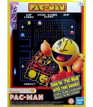 Pac-Man: Entry Grade Model...