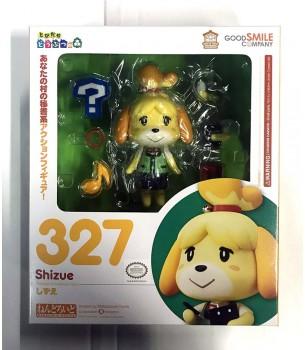 Animal Crossing New Leaf:...