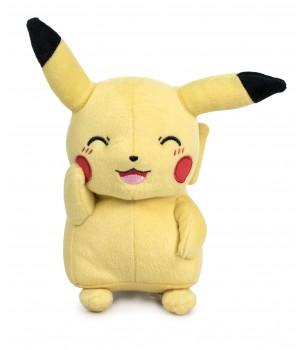 Pokemon: 2021 Pikachu 18cm...