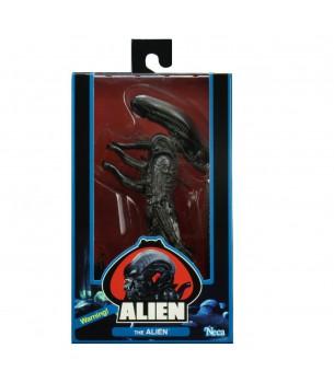 Alien: The Alien 40th...