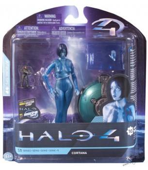 Halo 4: Series 1: Cortana