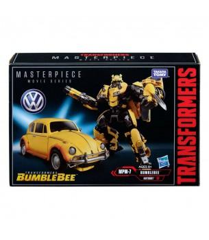 Transformers Movie...