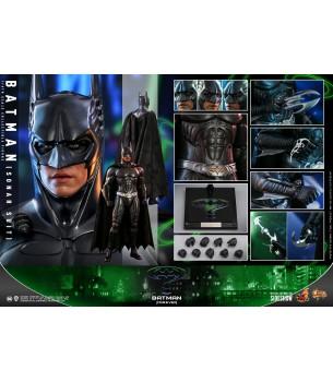 Batman Forever: Batman 1/6...