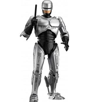 Robocop: Alloy Die-Cast...
