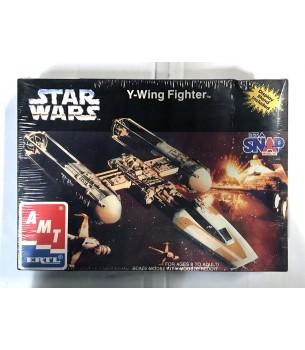Star Wars: Y-Wing Fighter...